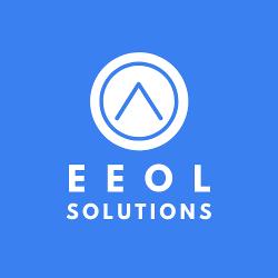 EEOL-logo